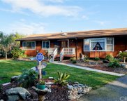 1245 S 4th Street, Grover Beach image