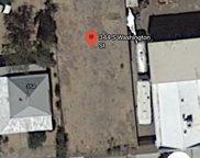 344 S Washington Street Unit #6, Chandler image
