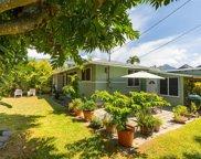717 Oneawa Street, Kailua image