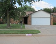 755 W Forest Drive, Mustang image