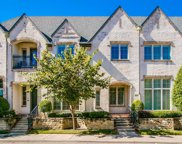 17227 Lechlade Lane, Dallas image