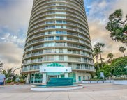 700   E Ocean Boulevard   1601, Long Beach image