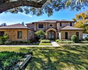 1910 Brantley Circle, Clermont image