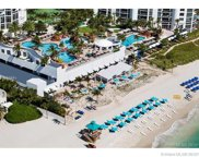 18001 Collins Ave Unit #1501, Sunny Isles Beach image