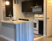 368 Imperial Way 104, Daly City image