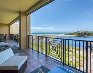 1363 W W Co Highway 30-A Unit #2120, Santa Rosa Beach image