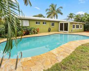 145 Gregory Place, West Palm Beach image