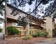 3000 Colorado Avenue Unit 101, Boulder image