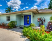 6126 Approach Lane, Sarasota image