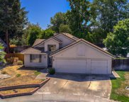 5416  Cheviot Hill Court, Antelope image