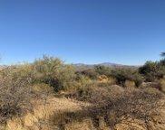 167XX E Milton Drive Unit #-, Scottsdale image