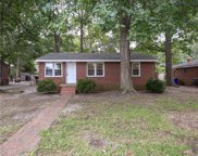 6619 Adair Avenue, East Norfolk image