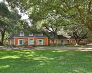 6806 Wander Place, Dallas image