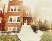5053 West Deming Place, Chicago image