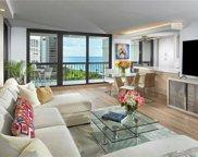 4551 Gulf Shore Blvd N Unit 1005, Naples image