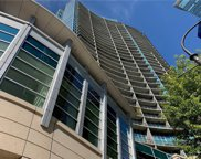 1080 NE Peachtree Street Unit 2604, Atlanta image