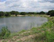 13 County Road 3900, Lampasas image