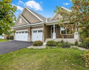 3915 Trail Point Court, Prior Lake image