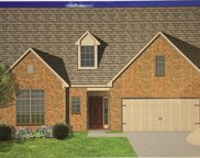 2208 Sea Horse Rd, Knoxville image
