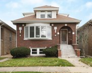 7946 West Birchdale Avenue, Elmwood Park image