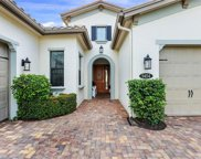 9454 Greenleigh Ct, Naples image