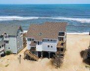 41771 Ocean View Drive, Avon image