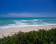5077 Highway A1a, Melbourne Beach image