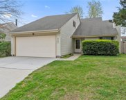 3445 Daffodil Crescent, South Central 2 Virginia Beach image
