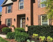 10001 Delle Meade Drive, Knoxville image