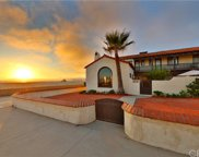 2302 The Strand, Hermosa Beach image