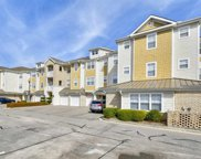 6203 Catalina Dr. Unit 515, North Myrtle Beach image