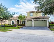 13215 Minshull Point, Orlando image