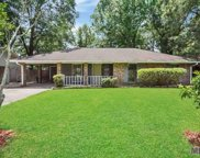 3676 Cypress Park Dr, Zachary image