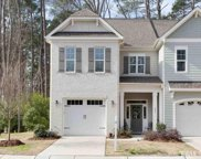 341 Ashton Ridge Lane, Cary image