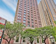 1122 N Dearborn Street Unit #26G, Chicago image