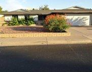 1311 W Pecos Avenue, Mesa image