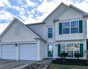 4024 Windstream Court, Jamestown image