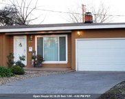2743 Argyll Ave, Concord image