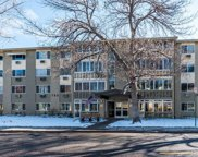 755 South Alton Way Unit 3C, Denver image