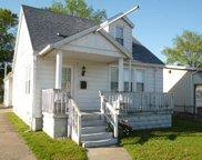 601 E Fourth Street, Mount Vernon image