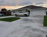 145 SW Oakridge Drive, Port Saint Lucie image