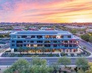 16580 N 92nd Street Unit #4002, Scottsdale image