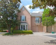 134  Wendover Heights Circle, Charlotte image