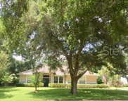 10605 Point Overlook Drive, Clermont image
