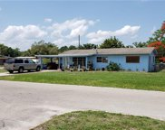 3947 Lora ST, Fort Myers image