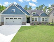1816 Thoms Creek Court, Longs image