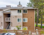 14221 NE 181st Place Unit P304, Woodinville image