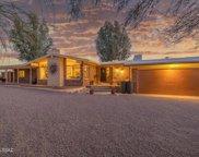5925 N Placita Esquina, Tucson image