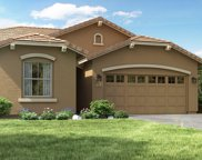 4213 S 95th Drive, Tolleson image
