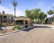 4848 N 36th Street Unit #212, Phoenix image